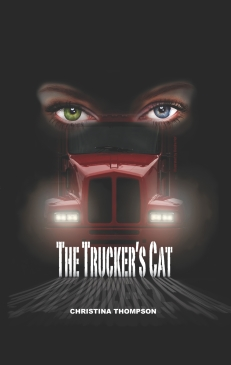 TruckersCatFrontCover1500x2400
