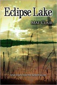 Eclipse Lake cover