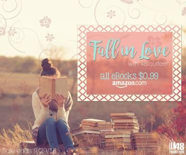 48fourteen-book-sale
